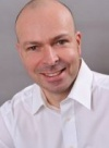 Dr. med. Martin Geistreiter
