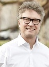 Dr. med. dent. Michael Kratschmayr