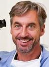 Dr. med. dent. Uwe Dannert