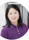 Dr. med. dent. Le Thanh Tran