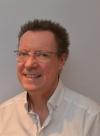Dr. med. dent. Jan Wienands