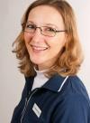 Dr. med. Stephanie Gösele