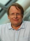 Prof. Dr. med. Dietrich H.W. Grönemeyer