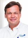 Dr. med. Peter Baum