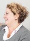 Miriam Bertuzzo