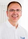 Dr. med. Martin Rinio