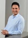 Dr. med. Hutan Asgarouladi