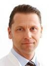 Dr. med. Janot Marleschki