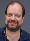 Dr. med. Michael Kranzhoff