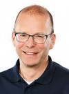 Dr. med. Jochen Dörner