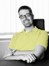Dr. med. Matthias Wiest