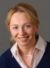 Monika Görlich