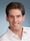 Dr. med. Jochen Bredel