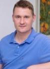 Dr. med. dent. Andreas Schubert