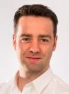 Dr. med. dent. Michael Hartmann
