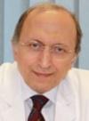 Dr. med. Ahmed Hawi