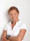 Dr. med. Yasmin Uhlenbruch