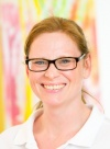 Dr. med. dent. Jennifer Levin