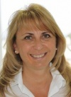 Dr. -medic stom. (RO) Annemarie Teutsch-Schlosser