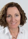 Dr. med. Isabel Winter