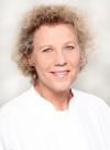 Dr. med. Ursula Hiedl