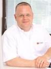 Dr. med. Axel Sobottka