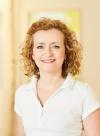 Dr. med. dent. Andrea Lippeke