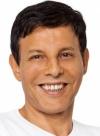 Dr. med. Omar Abo Basha