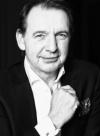 Dr. med. dent. Thomas-Marc Schulte