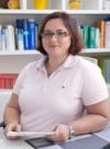 Dr. med. Antonina Nau