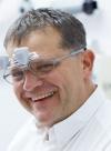Dr. med. dent. Bernd Henrich