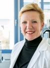 Dr. med. Cornelia Herschel