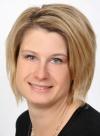 Dr. med. dent. Frauke Wiemer