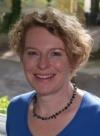 Dr. med. Petra Albus-Fischer