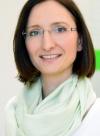 Kristin Gentsch