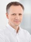 Dr. med. Peter Stapper