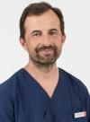 Dr. med. dent. Jochen Rempt