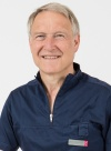 Prof. Dr. Dr. med.dent. Michael Herzog