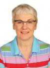 Dr. med. dent. Marianne Beer