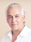 Dr. med. Stefan W. Schulze-Minde