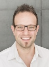 Dr. med. dent. Michael Weyhrauch