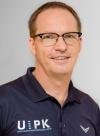 Dr. med. Jörg Klier - UPK