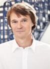 Dr. med. Dietmar Scholz