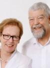 Dres. Manfred Zimmermann und Ingeborg Zimmermann