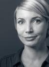Dr. med. dent. Anne Kebernik