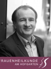 Dr. med. Marcin Jan Michalik