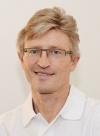 Dr. med. dent. Dietmar Neumann