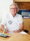 Heinz-Richard Hofes