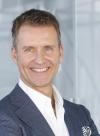 Dr. med. Michael A. König