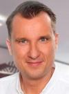 Dr. med. dent. Achim W. Schmidt